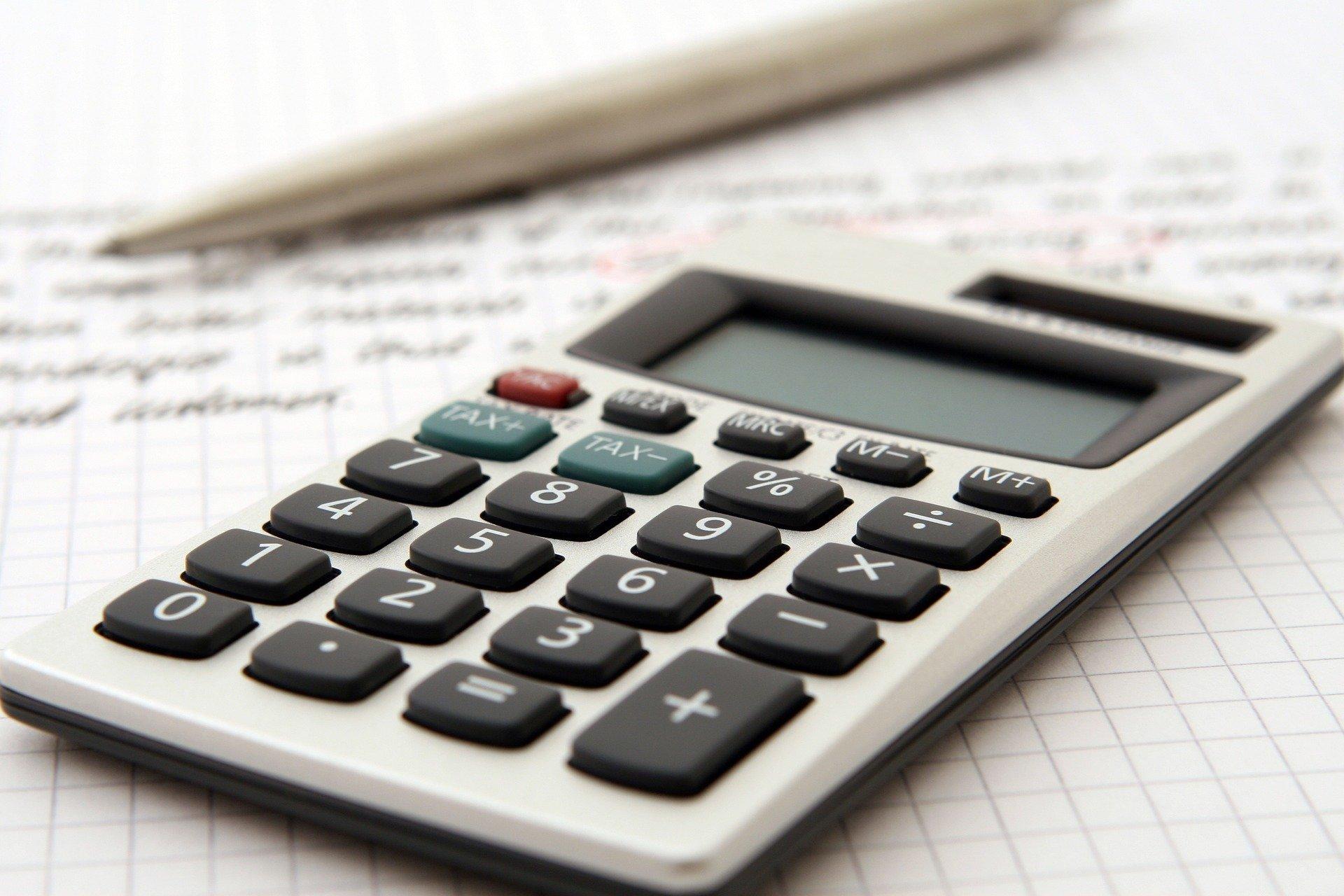 Deducciones renta 2020