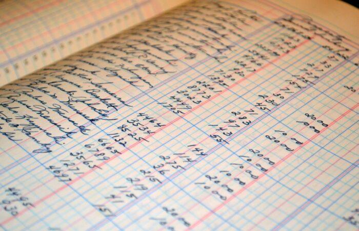 Modificaciones contables 2021